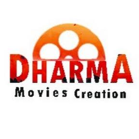 Dharma movies Creation