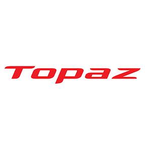 Topaz Detailing