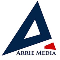 Arrie Media