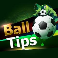 BallTips ทีเด็ดฟุตบอล