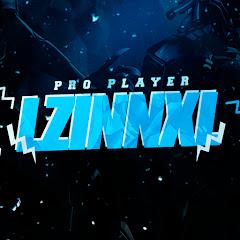 LZINN XL