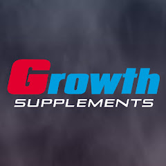 Growth TV