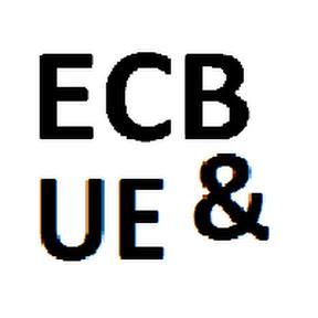 ElectroComBot & Udta Engineer