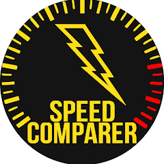Speed Comparer
