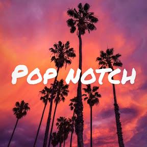 Pop Notch