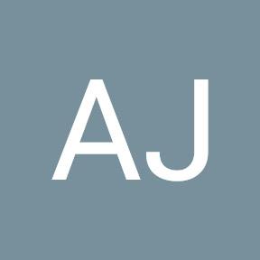 AJ Za Za