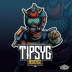 TipsyG Revenge