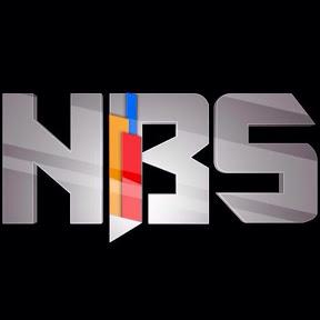 قناة NBS