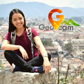 Geocam Guate