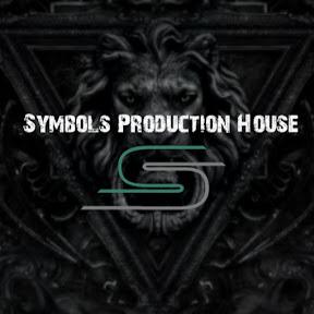 Symbols Production House