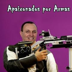 Arquimedes Moreira