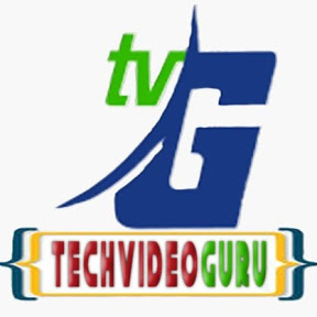 TechVideo Guru