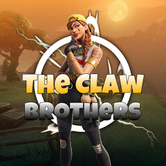Claw Brothers