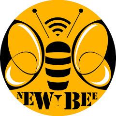 新蜜蜂频道