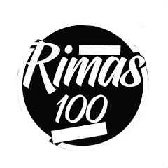 Rimas 100