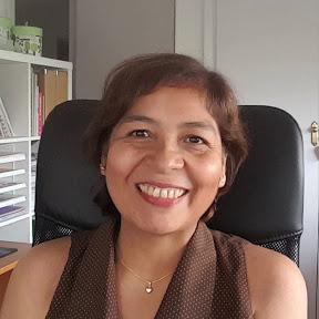 Myriam Zapata