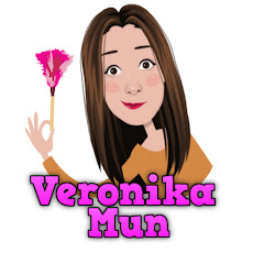 Verónika Mun