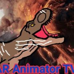 NUBLAR Animator TV