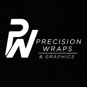Precision Wraps & Graphics