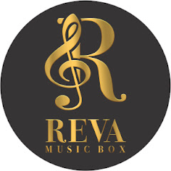 REVA MUSIC BOX