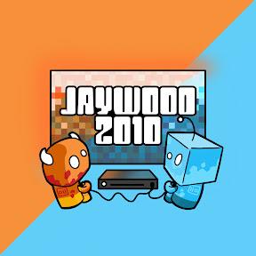 JayWood2010