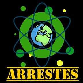 Arrestes
