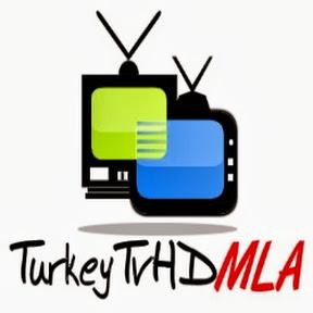 TurkeyTvHDMLA