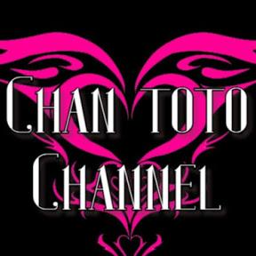 Chan Toto