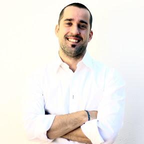 Nacho Tellez