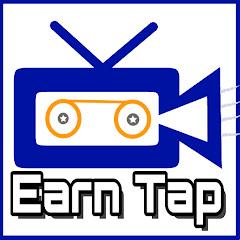 Earn Tap