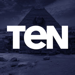 TeN TV