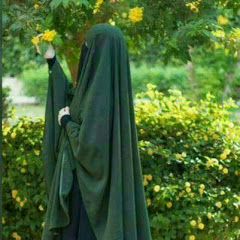 حجابي هوا أساس جمالي ورده سوريه