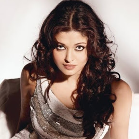 Madhuri Pathak