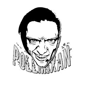 PollmixaN