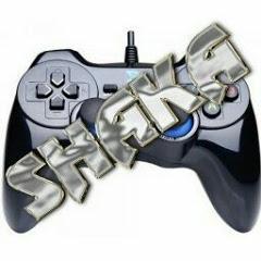ShAkA GamingX