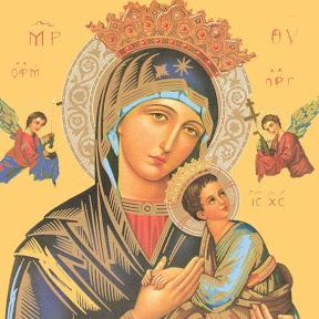 Marie de Nazareth