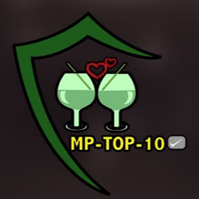 MP-TOP-10