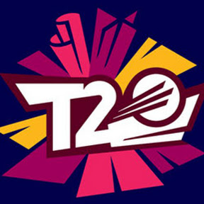 T20 Games