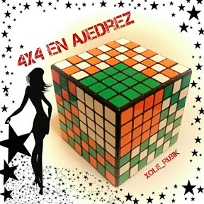 Xole Rubik