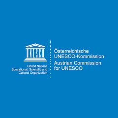 ÖUK Österreichische UNESCO-Kommission