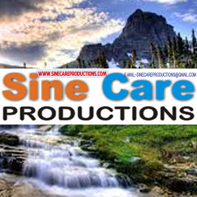 Sine Care Productions Official