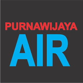 Purnawijaya Air