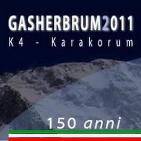 gasherbrum2011