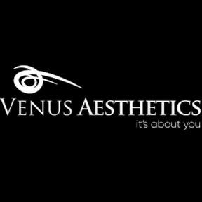 Venus Aesthetics