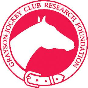 Grayson JockeyClub