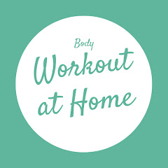 Body Workout at Home