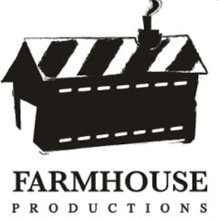 Farmhouse Productions