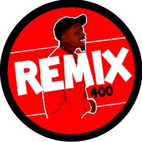 Remix 400