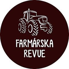Farmarska Revue