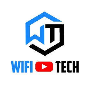 WiFi Tech